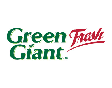 Brands Green Giant