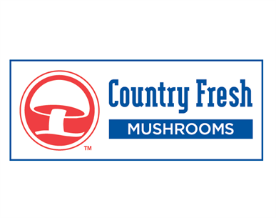 Country Fresh 2